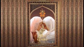 Sheer Qorma | First Look | Official Teaser | Swara Bhaskar | Divya Dutta | Faraz Asif Ansari |