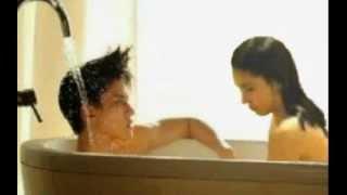 AoMike Bath Together Aom-Am Mike Full House Thai Fanart