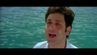 Yaad Me Teri Aksar (Remix-Hijack)