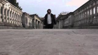 Kojaei - Mohsen Chavoshi  کجایی -  محسن چاوشی