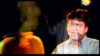 bangla song sathi 12