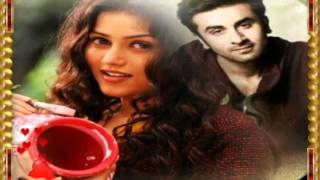 Udit Narayan ~ New Bhojpuri Song 2016 ~ Dheere Dheere ~