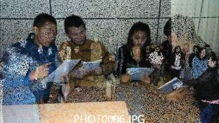 neg angi ( nairuulagch 2 )