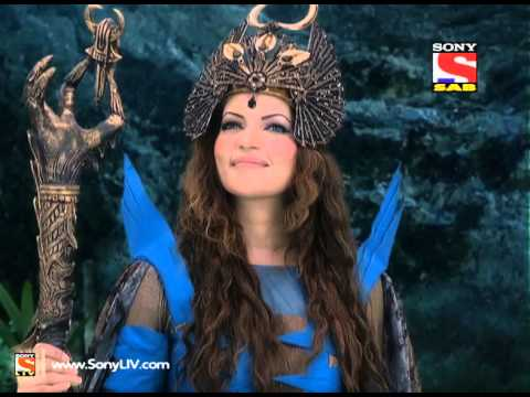 Xxx Mp4 Baal Veer Episode 357 29th January 2014 3gp Sex