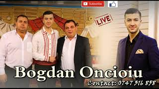 Download Bogdan Oncioiu - Nu sunt bogat n-am avere (NOU 2018 live)