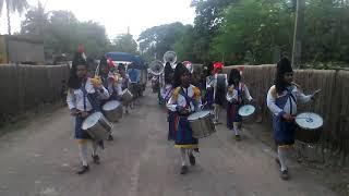 Iccha dana Band group