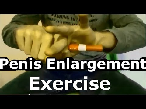 Xxx Mp4 Gain 3 Inches Naturaly Bigger Penis Enlargement Exercise Video 3gp Sex