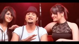 Latest Punjabi Song 2014   Choothi I Waqar Ex feat I Bilal Saeed I Full Video HD HD
