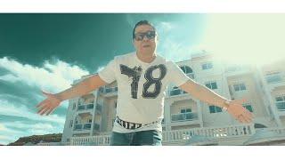 Dj Souhil Feat Khalass -  Ghir Al Bareh