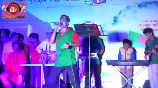 Prem Rosika Hobo Kemone | প্রেম রসিকা হবো কেমনে?