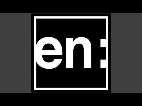 U Cant (Mr No Hands Remix)