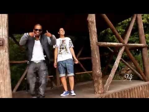 Soraia Marques Faz Assim New Kizomba 2014 Official Video Prod By FabzXL