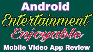 Download Bahubali 2 Full HD Movie Just One Click in Your Mobile বাহুবলী 2 মুভি ডাউনলোড করুন
