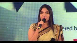 Aarti Naik | Femina Women Jury Award for Education