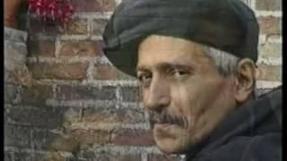 زندگی نامه فرهاد مهراد