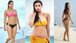 hot bollywood actress nude with big boobs-exposed leaked