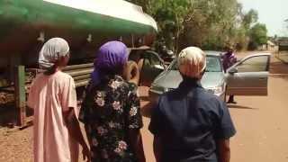 BLOOD IS MONEY SEASON 2 - LATEST 2014 NIGERIAN NOLLYWOOD MOVIE