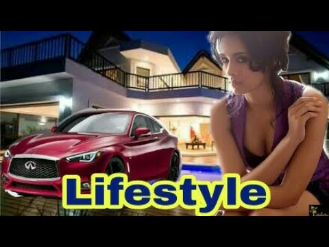 Xxx Mp4 Mayanti Langer Hot Tv Anchor Income House Cars Luxurious Lifestyle Net Worth Biography 2017 3gp Sex