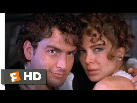 Xxx Mp4 Hot Shots Part Deux 3 5 Movie CLIP Limo Lovin 1993 HD 3gp Sex