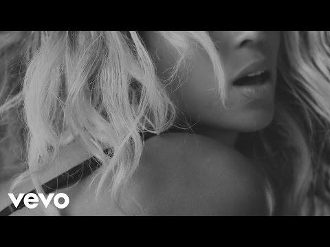 Xxx Mp4 Beyoncé Rocket 3gp Sex