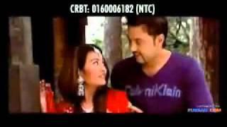 jati tadha rahe pani upolad by Birendra Rai