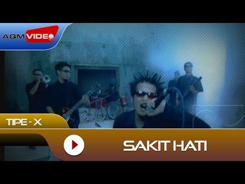 Xxx Mp4 Tipe X Sakit Hati Official Video 3gp Sex