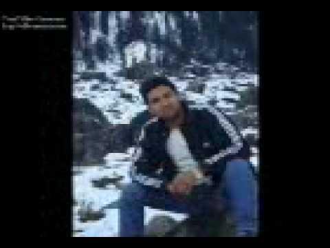 Xxx Mp4 The Sound Of Punjabi Boy Monsi 3gp 3gp Sex