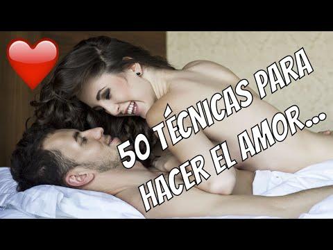 Xxx Mp4 50 Técnicas Para Hacer El Amor Consejos Para Hacer El Amor Y Se El Mejor AMANTE Que Ella Haya Tenido 3gp Sex