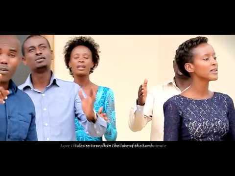 Xxx Mp4 Nimekupata Yesu Ambassadors Of Christ Choir Official Video Album 11 2015 250788790149 3gp Sex