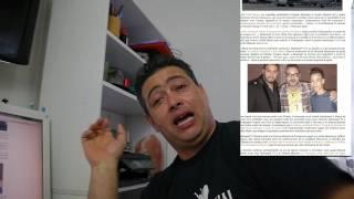 خطير - فضائح محمد السادس في كوبا و فلوريدا و اعترافه بالبوليزاريو