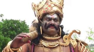 Swachh Bharath Lo Yamudu || Telugu Short Film