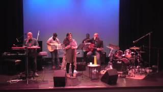 1. Aakash Amar (Unreleased - Renaissance); Naquib Khan, Pilu Khan & Elita Karim .