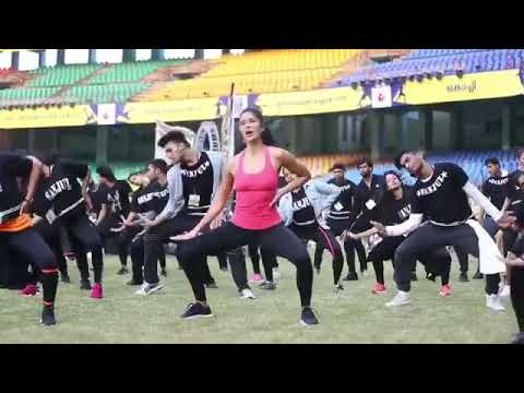 Xxx Mp4 Katrina Kaif S Hot Dance On The Oldies And New Songs Of Tiger Zinda Hai 3gp Sex