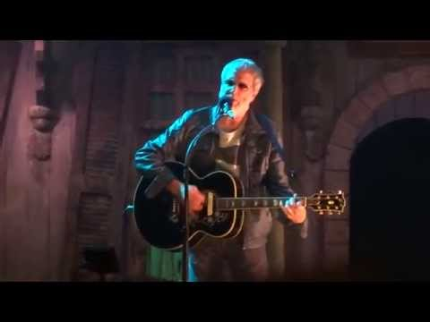 Xxx Mp4 Yusuf Cat Stevens Oh Very Young 2014 11 13 Stadthalle Wien 3gp Sex