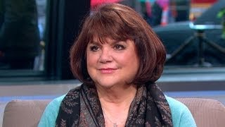 Linda Ronstadt on Parkinson's Diagnosis: Life Is 'Different'