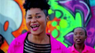 Petty - Tinotenda ft Petter shakes - Official Video Produced BY A bmarks Touch films