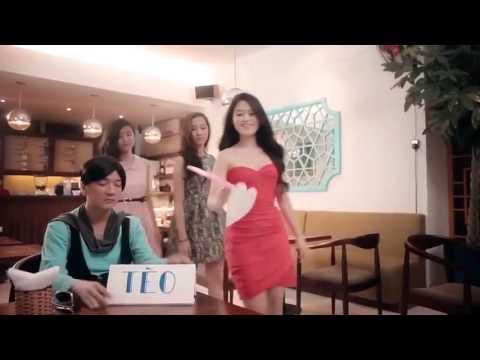 Xxx Mp4 Album Nhac Vui Vn MP4 Nhac Hay Nhat Hien Nay Nhac Vui Vn MP4 Nhạc Hay Nhất Hiện Nay 3gp Sex