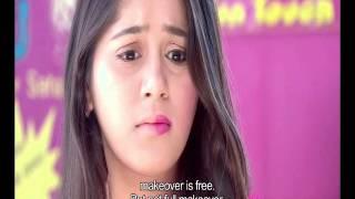 Amit KA Amit Ep 0001 Unmix Subtitle