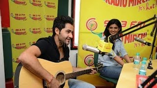 Maaloom    Lekar Hum Deewana Dil    A R Rahman    Guitar Cover with Chords and Lyrics   