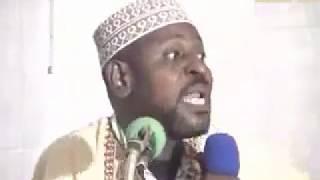 Sheikh Kipozeo:  Madhara ya zinaa