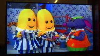 Opening To ABC For Kids Mixy Presents More Favourites Australian VHS 1998