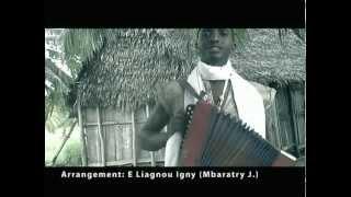 Marolahy - Ngetroky [HIRA GASY HIRA MALAGASY].mp4