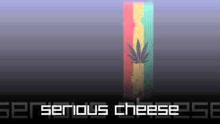 50 Carrot - Serious Cheese [Free Download]