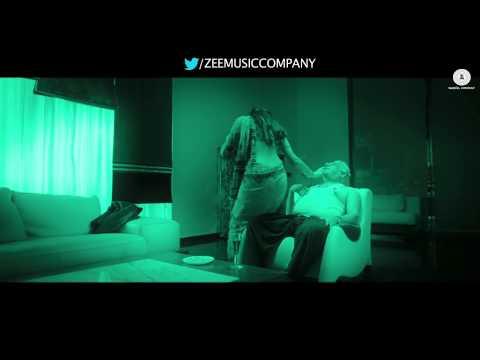 Xxx Mp4 Chal Dum Official Video Dirty Politics Mallika Sherawat Om Puri 3gp Sex
