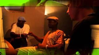 Lil' Tay U.F.O's feat. Devin the Dude