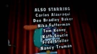 Handy manny credits number 1