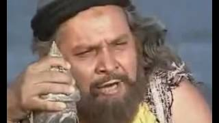 Alif Laila Full Hindi Part 14