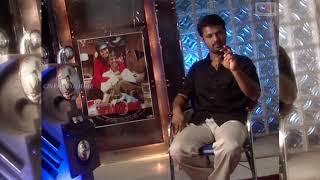 Mayakannadi Movie Making   Cheran   Navya Nair   Arya   Ilayaraaja   Subbu Panchu.