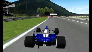 1990 Mine Circuit Japanese  mod F1 Challenge 99 02 F1C physics 0% done sounds % done icons 20% done lod's  Formula One Grand Prix year 2011 42 6