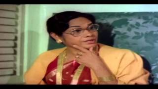 KD No 1 – ಕೇಡಿ ನಂ.೧ (1986) | Feat.Tiger Prabhakar, Viji | Watch Full Kannada HD Movie